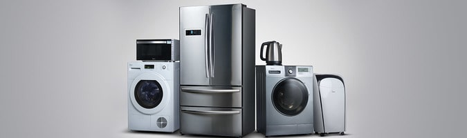 whirlpool repair service hyderabad
